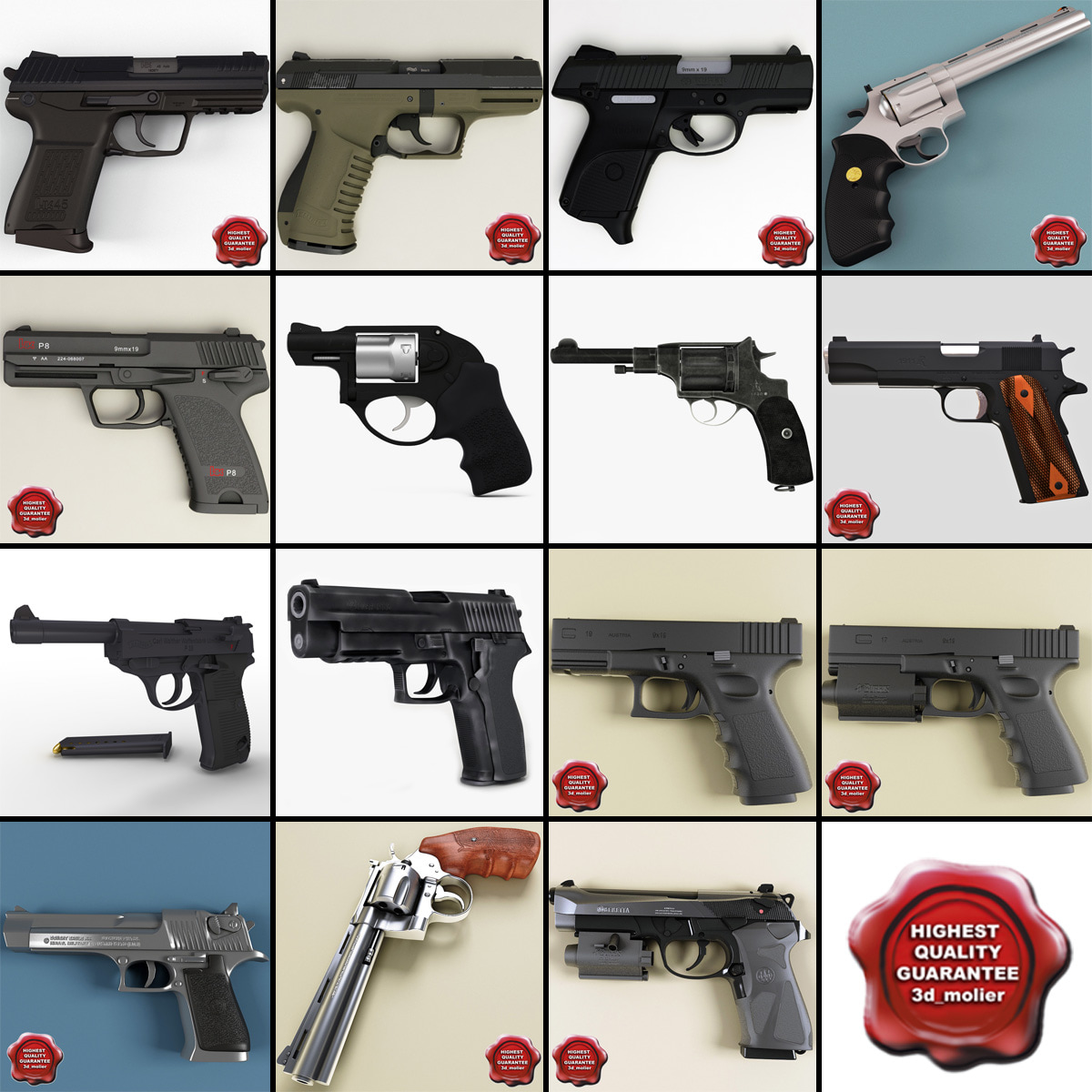 Pistols_Collection_V6_000.jpg