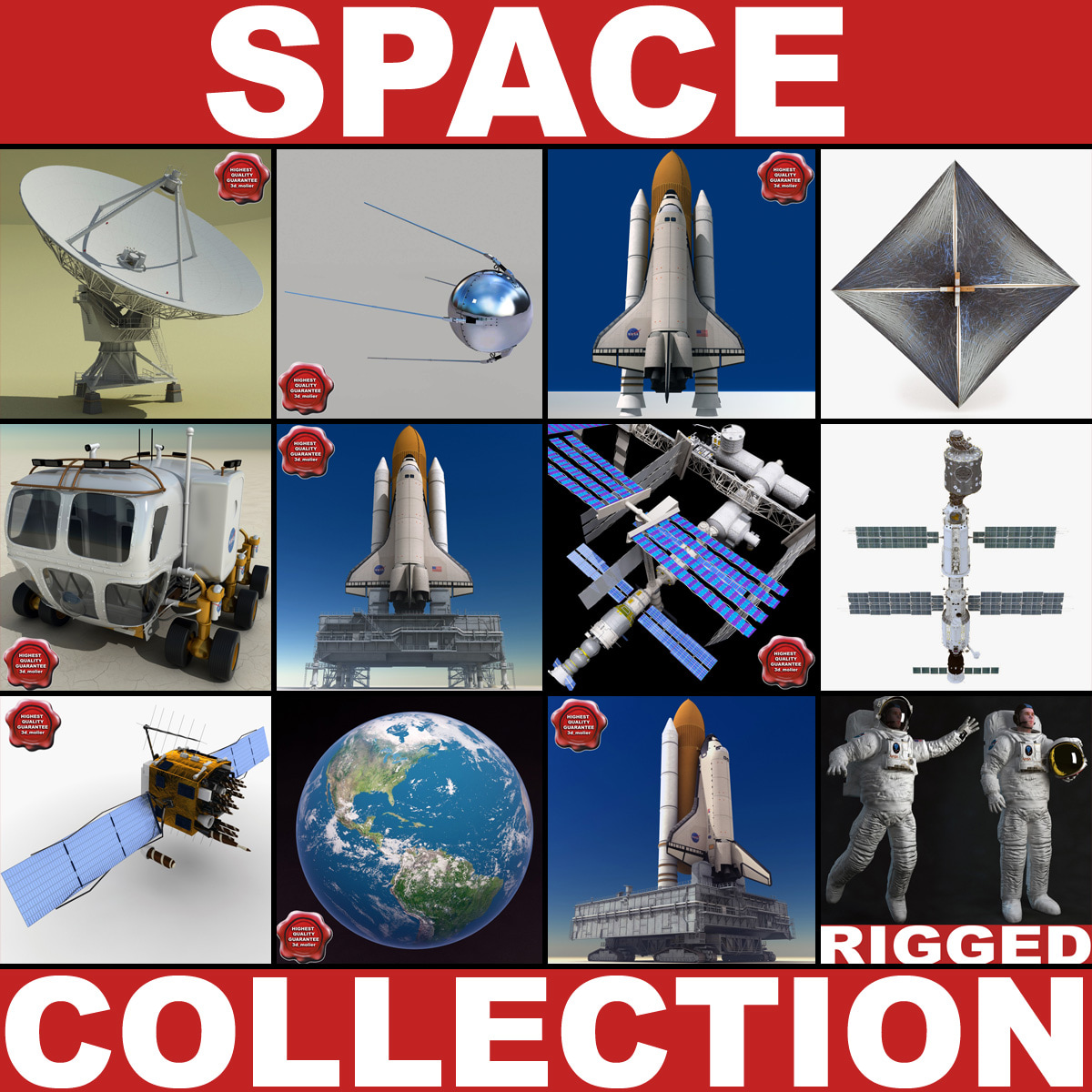 Space_Collection_V3_000.jpg