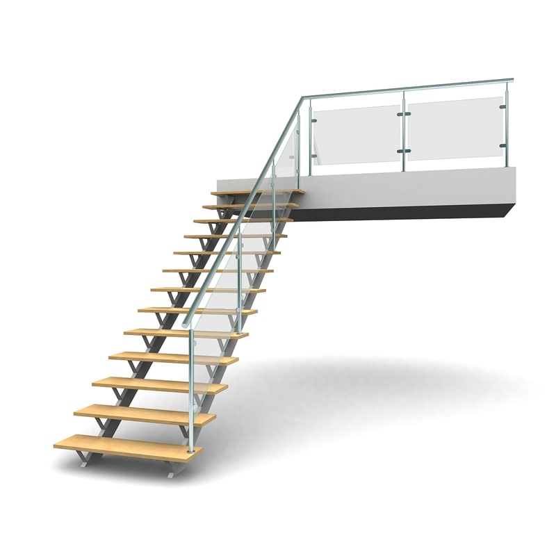 Stair type D, straight 1.jpg