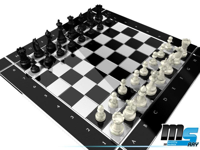chess_classic1.jpg