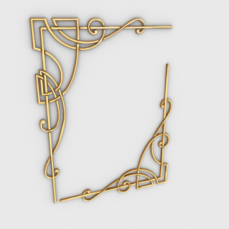 corner2_01.jpg
