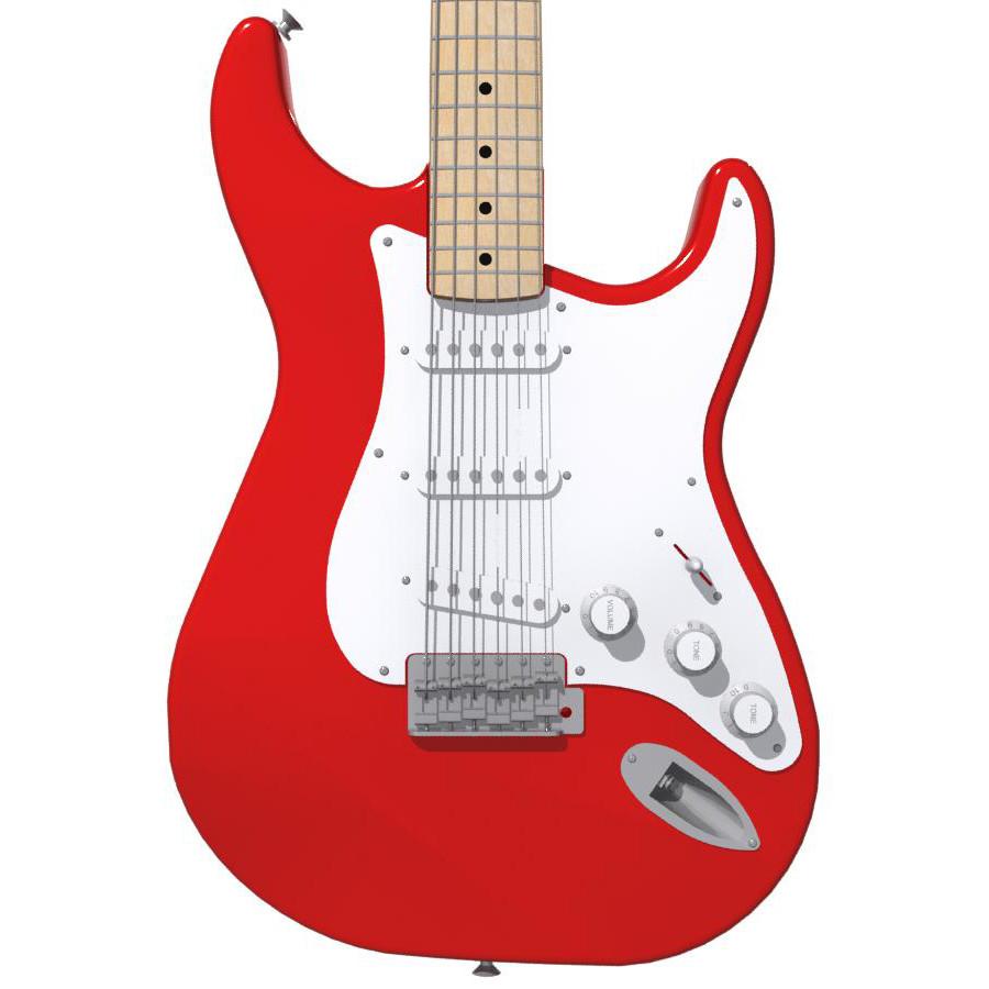 guitar-fender-strat-color-red-002.jpg