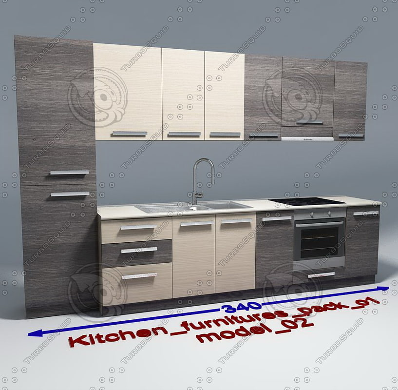 kitchen_furnitures_pack_01_model_02.jpg