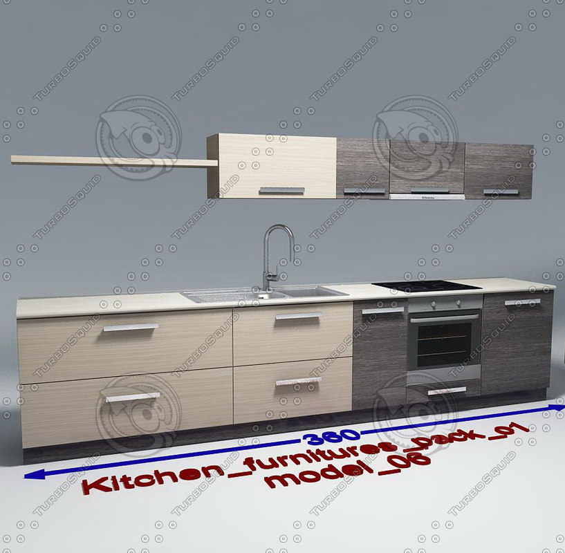 kitchen_furnitures_pack_01_model_06.jpg