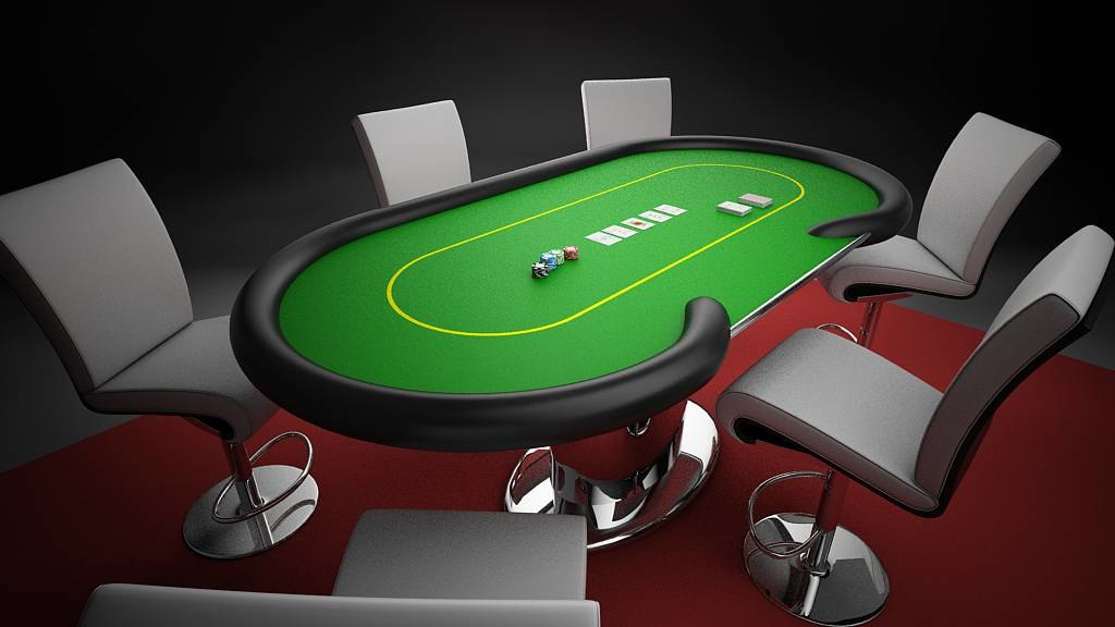 poker_table_with_stuff.jpg