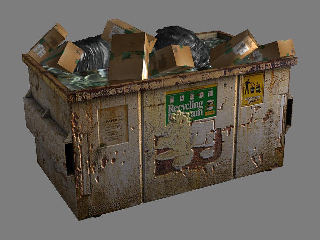 recycling_bin_1.jpg