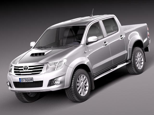 toyota hilux 2012 doublecab 1.jpg