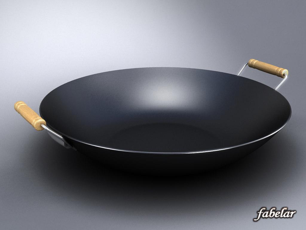 wok2_01VR.jpg