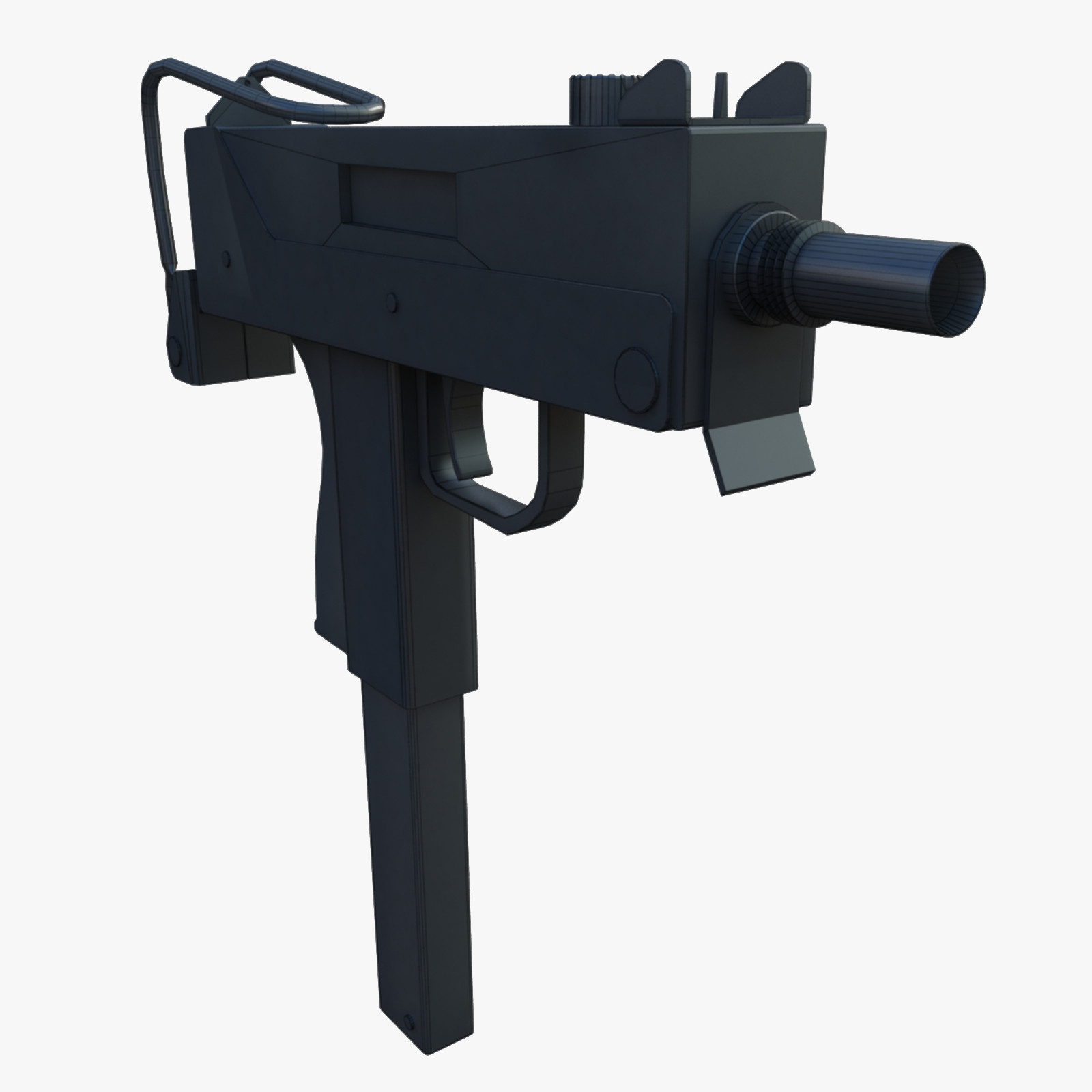 MAC 11 final render IV.jpg