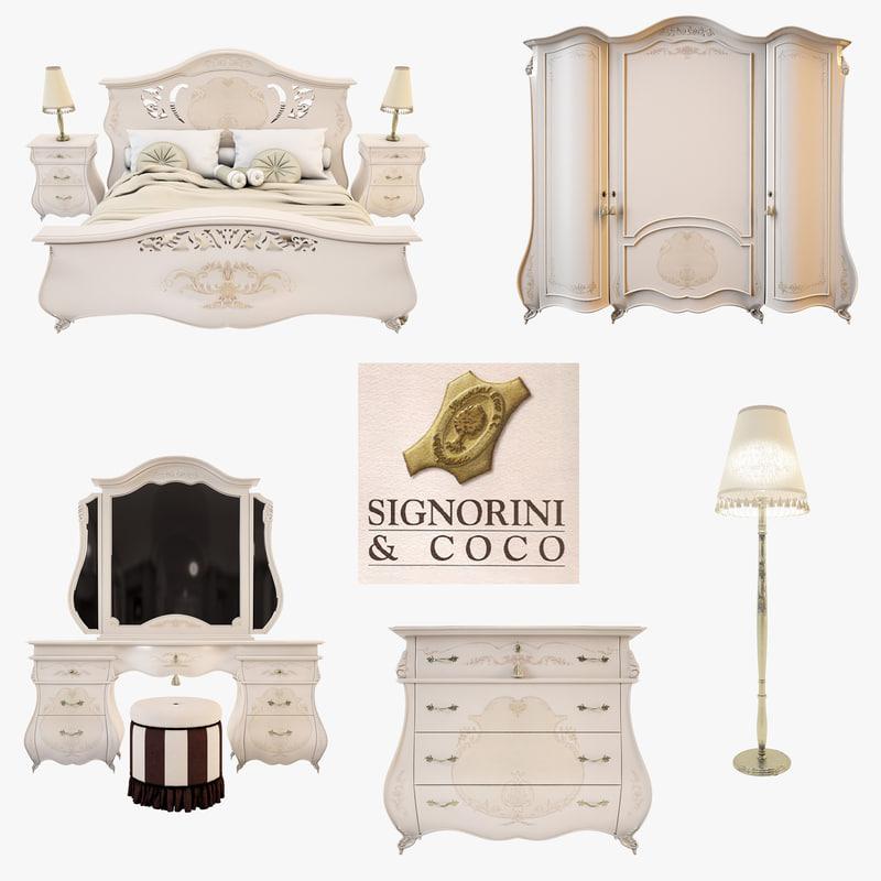 Signorini&Coco-Monreale-Collection(White).jpg