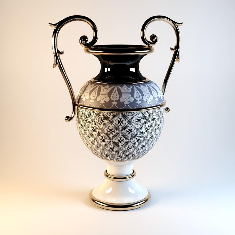 Vase-Andry_K-006.jpg