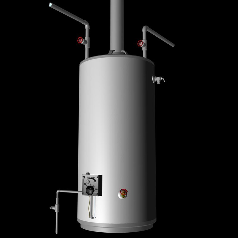 hotwater_tank_main.jpg