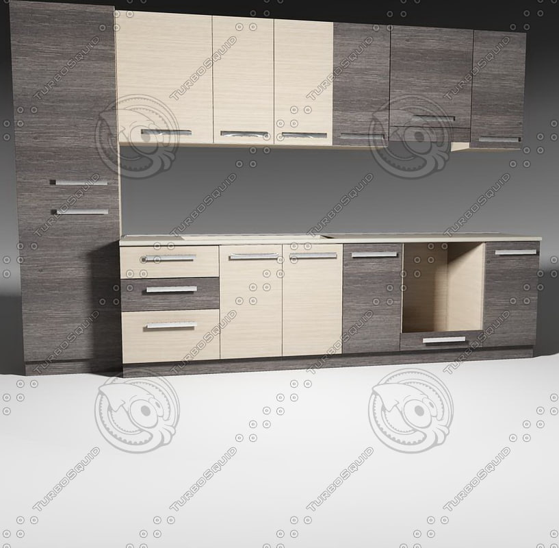 kitchen_furnitures_01_model_02.jpg
