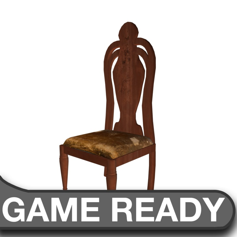 leather_chair_2.png