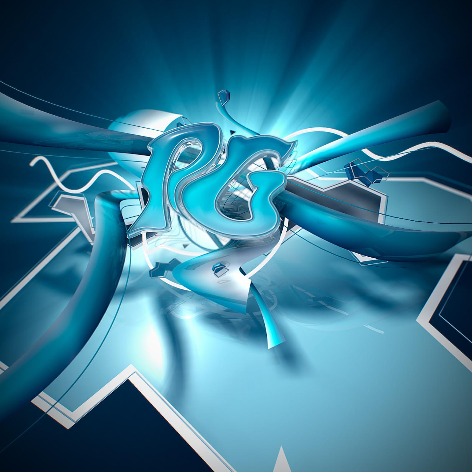 logo-front.jpg