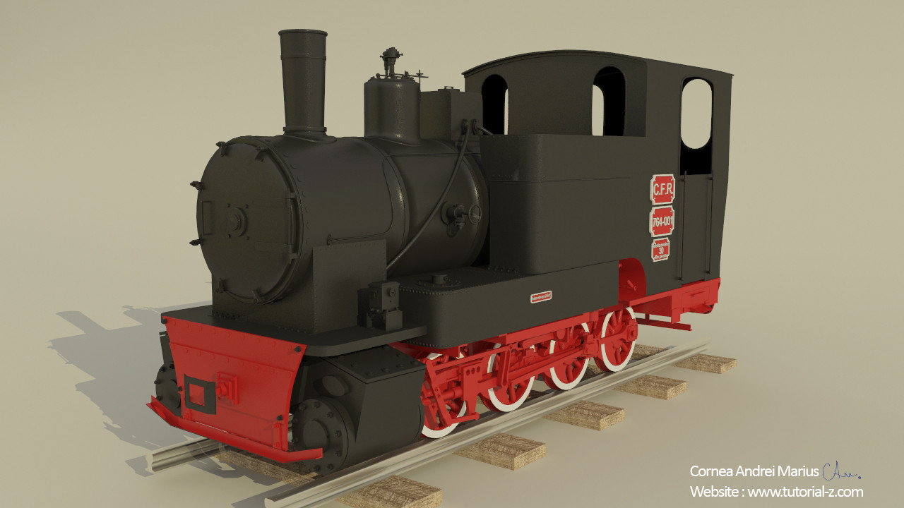 steam-engine-locomotive.jpg
