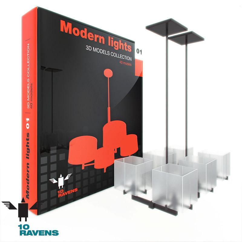 10ravens_3D_001_Modern_lights_01.jpg