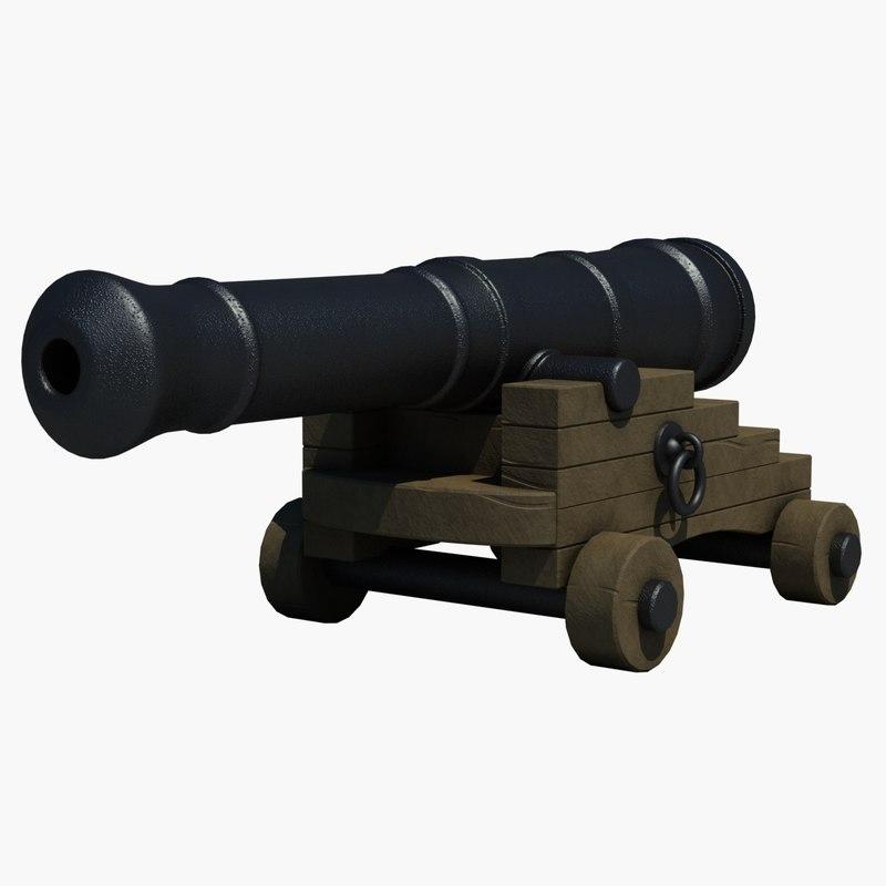 Cannon_01.jpg