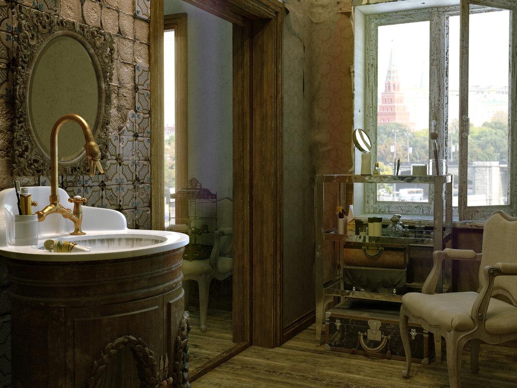 Old_Bathroom.jpg