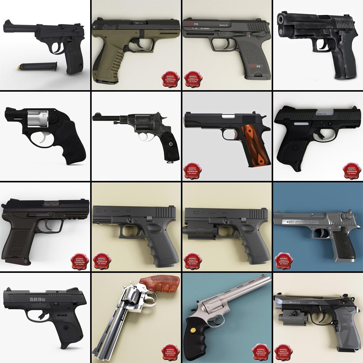 Pistols_Collection_V8_000.jpg