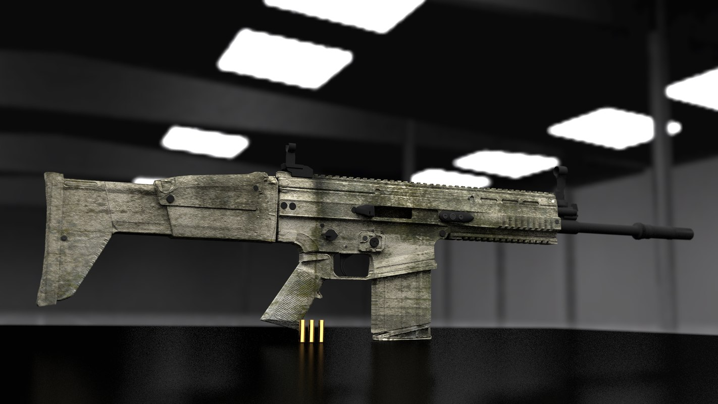 SCAR10001.png