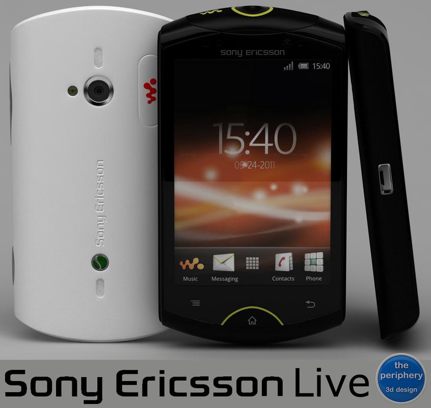 Sony_Live_01.jpg
