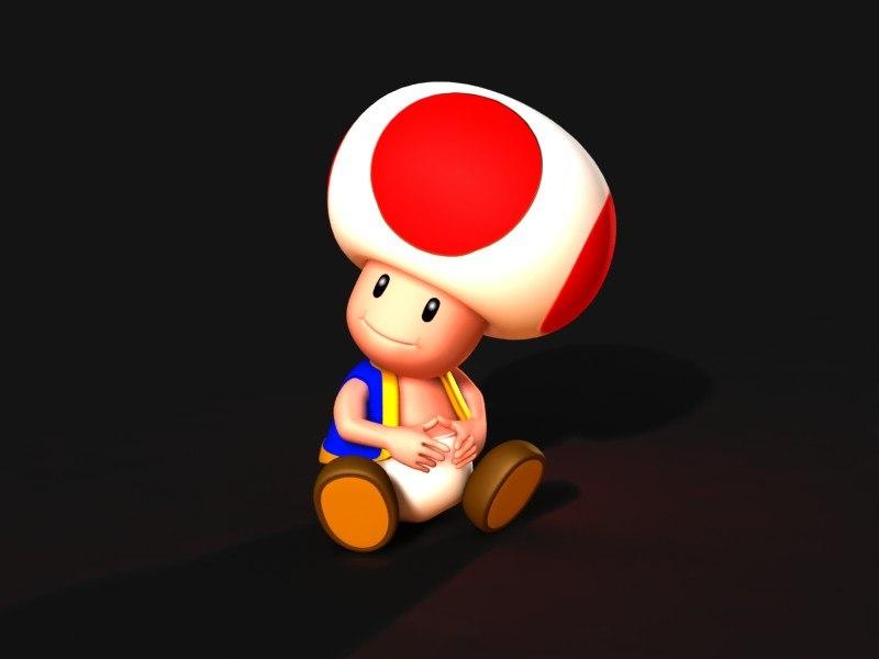 Toad_05.JPG
