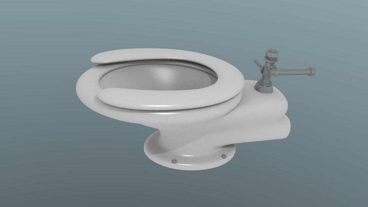 Toiletb.jpg