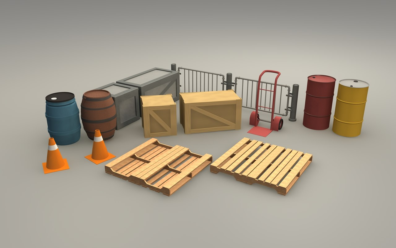 Warehouse items atex 1.jpg