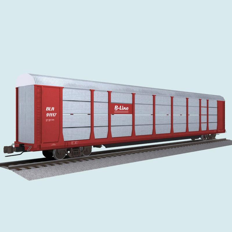 train-car-autorack-bline-red-002.jpg