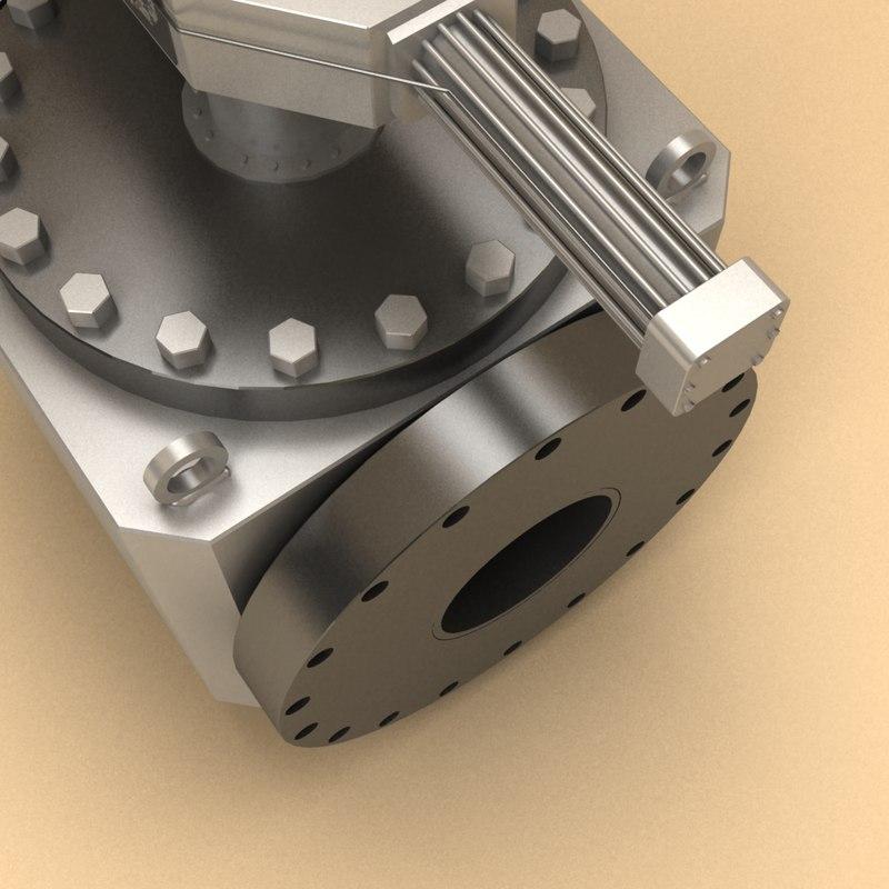 valve_2_02.jpg