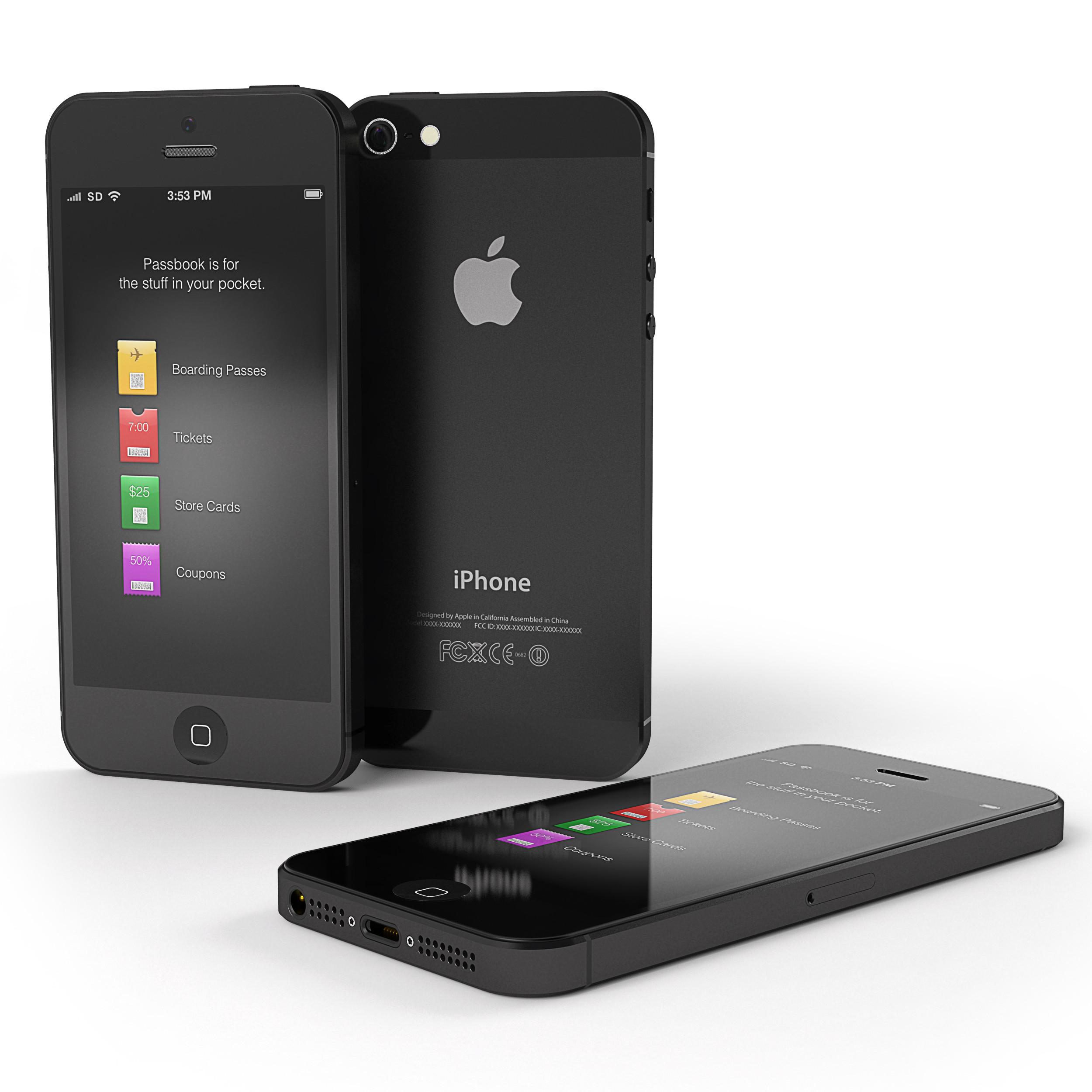 Iphone 5 Render 1.jpg