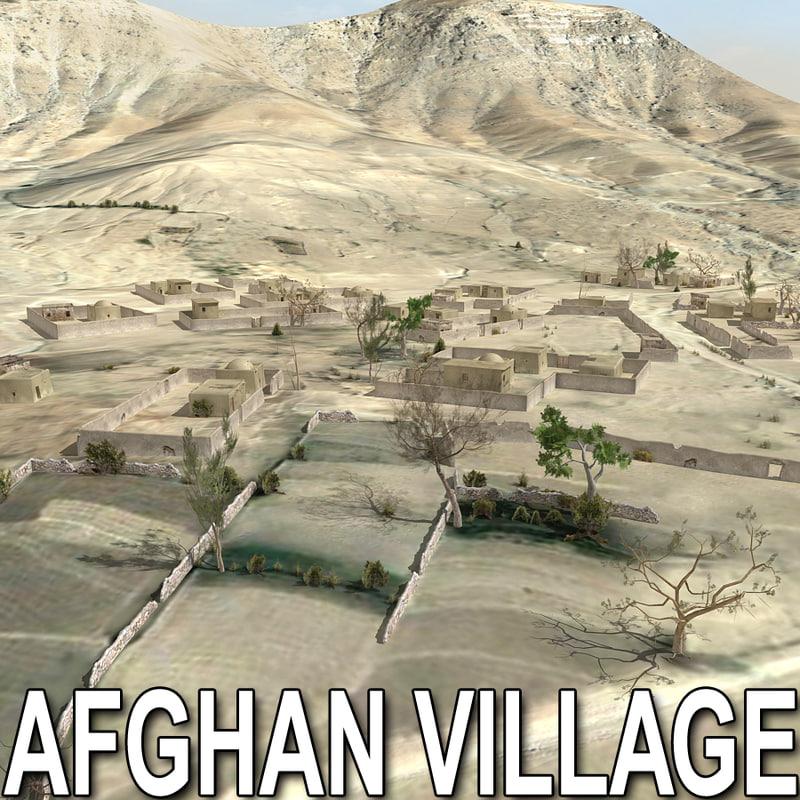 VillageIMAGE00.jpg