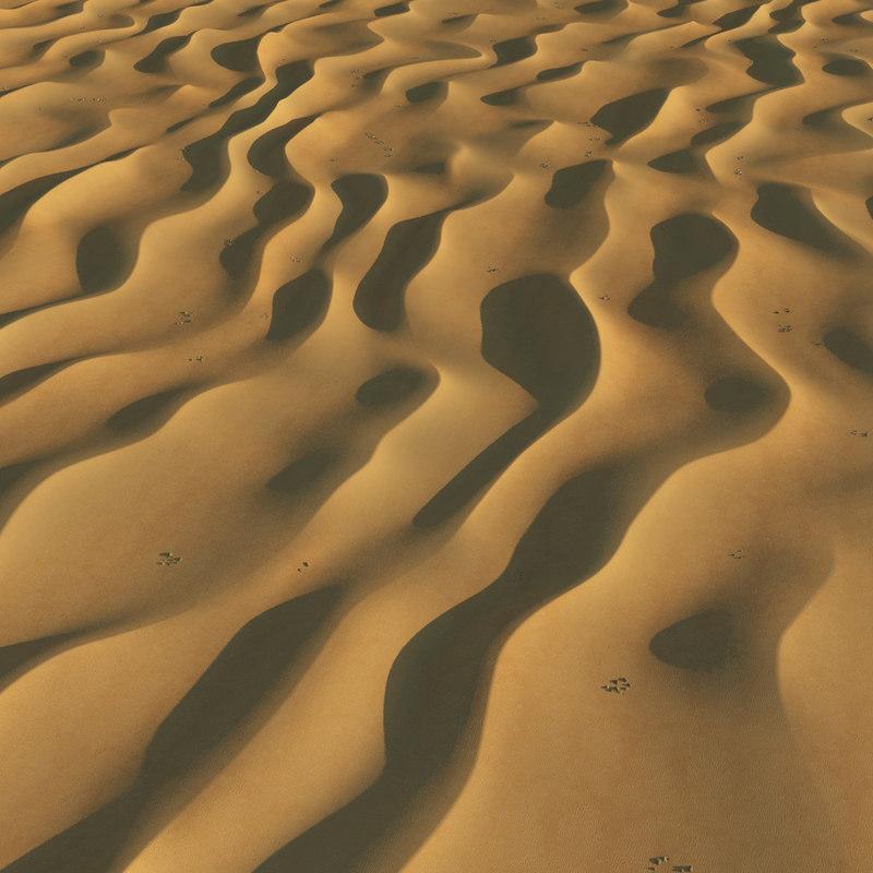 desert_001.jpg