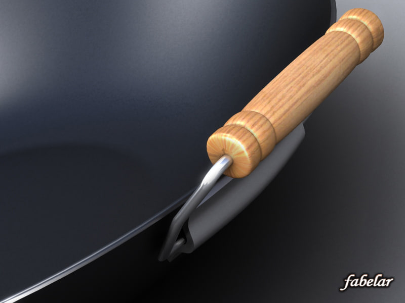 wok2_MR.jpg