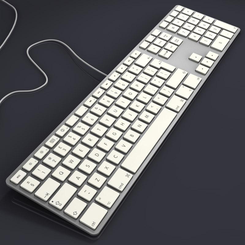 Apple-Keyboard-1.jpg