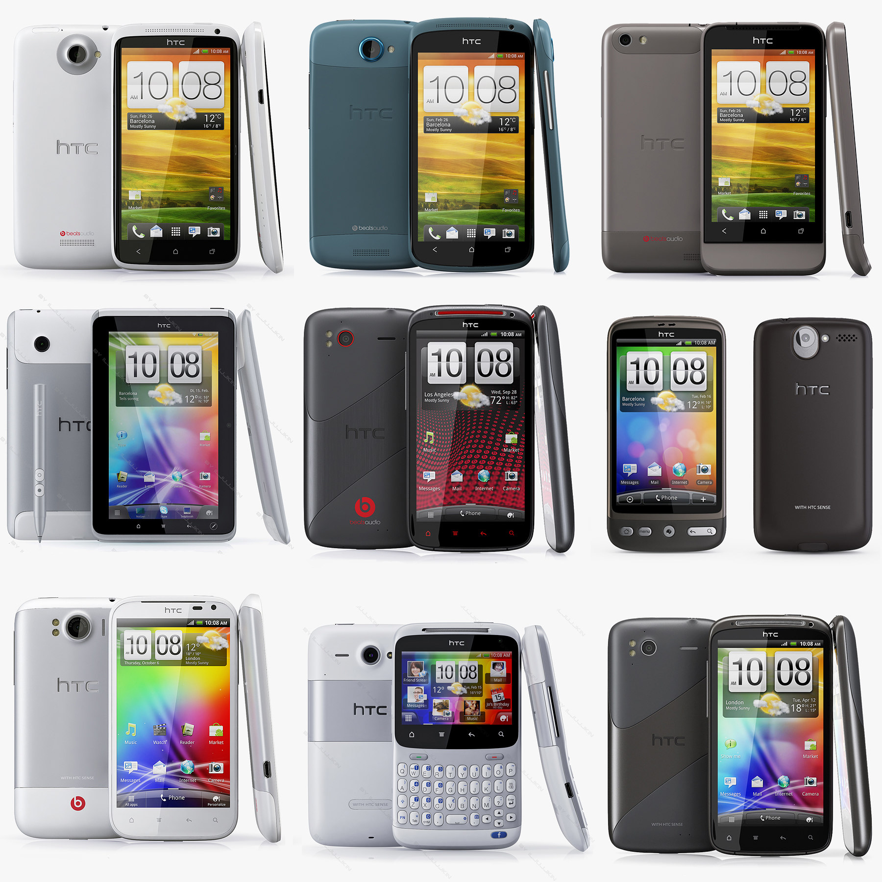 HTC_Collection_2.jpg