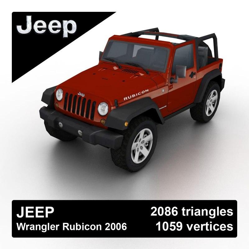 Jeep_Wrangler_Rubicon_2006_0000.jpg
