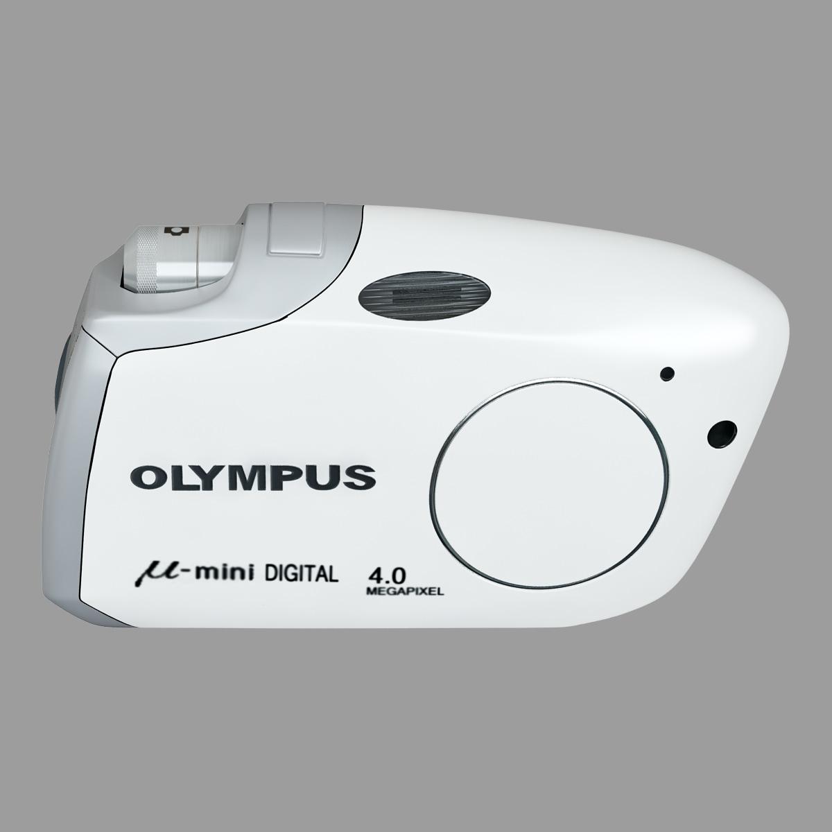Olympus_M_Mini_White_000.jpg