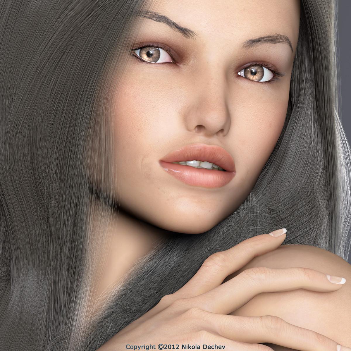 Vivi360HeadHD_01.jpg