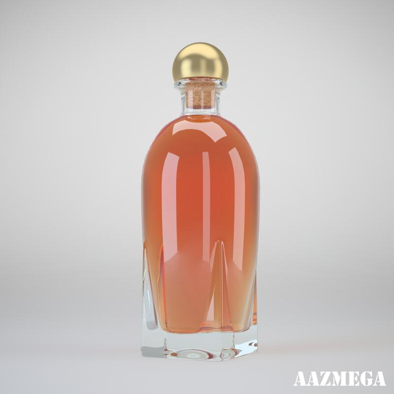 bottle3_01.jpg