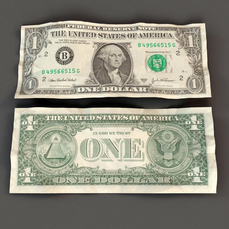 dollar_001.jpg