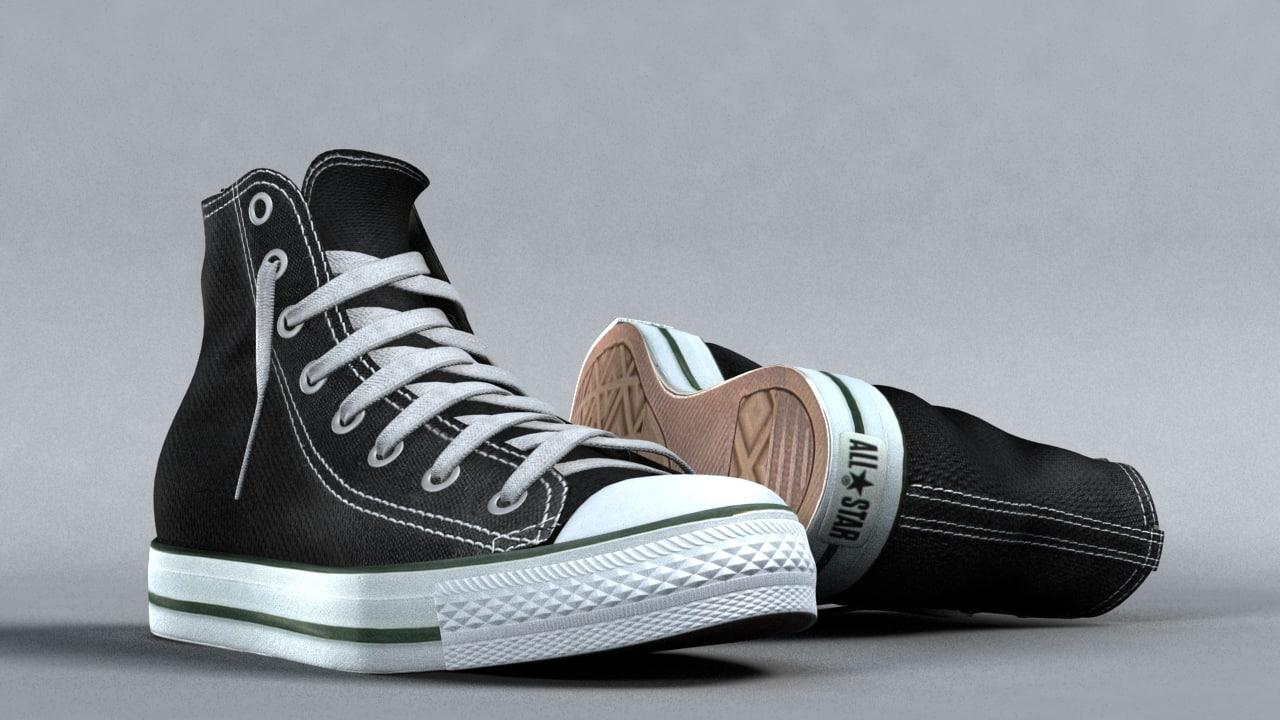 sneakers01.jpg