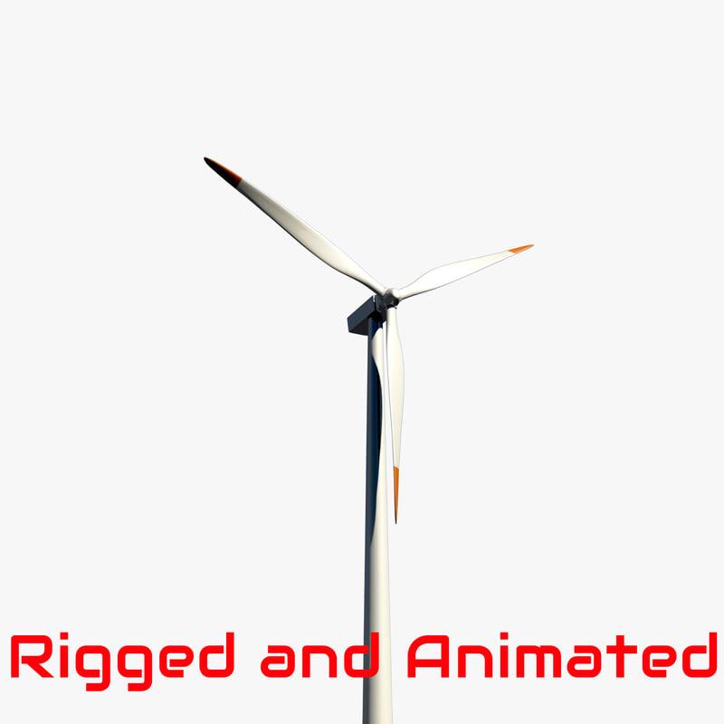 windturbine01a.jpg