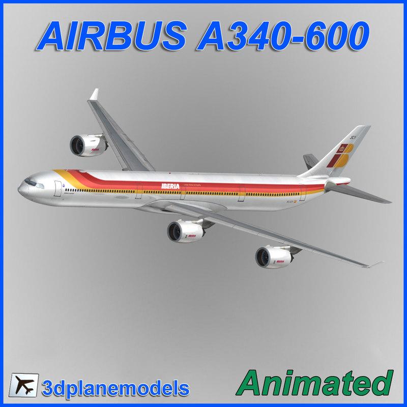 A340IBE1.jpg