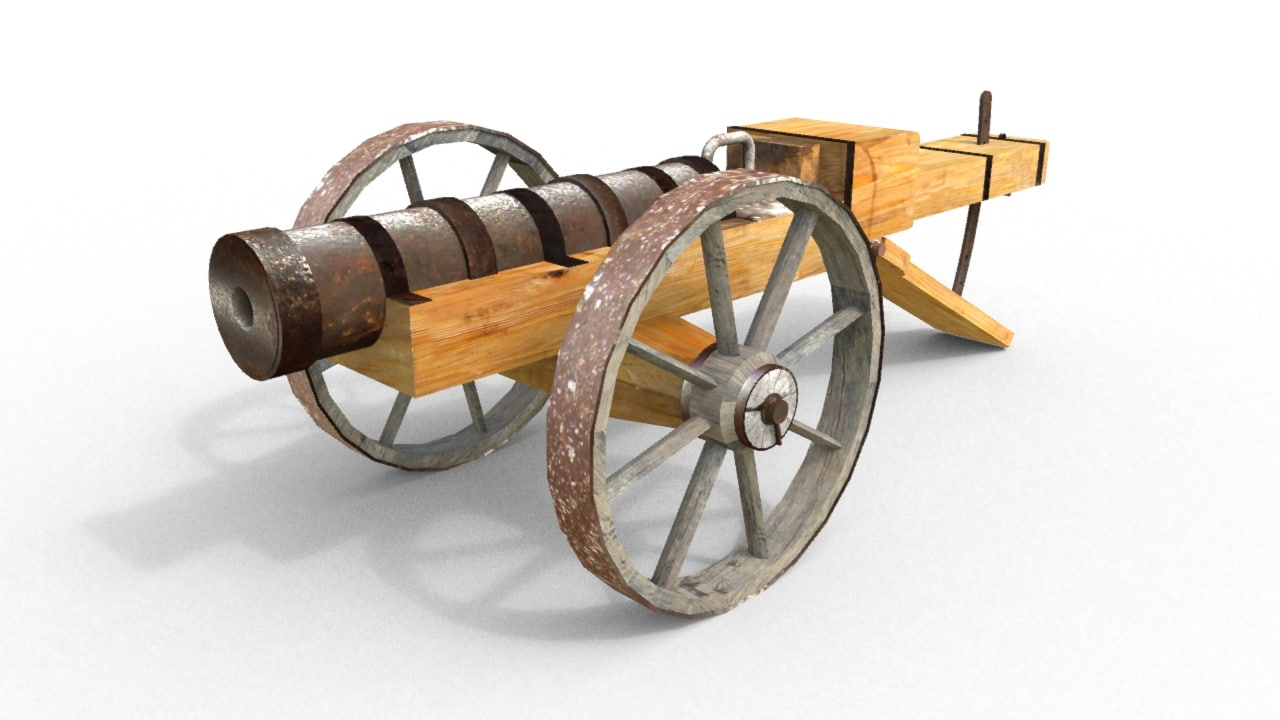 Cannon_medieval_small_Image1.jpg