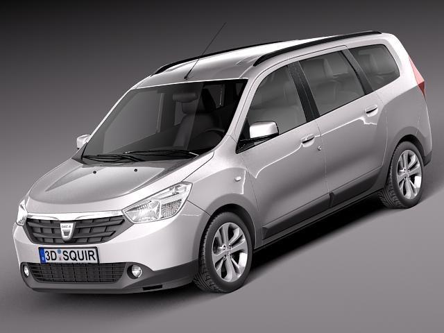 Dacia_Lodgy_2012_0000.jpg