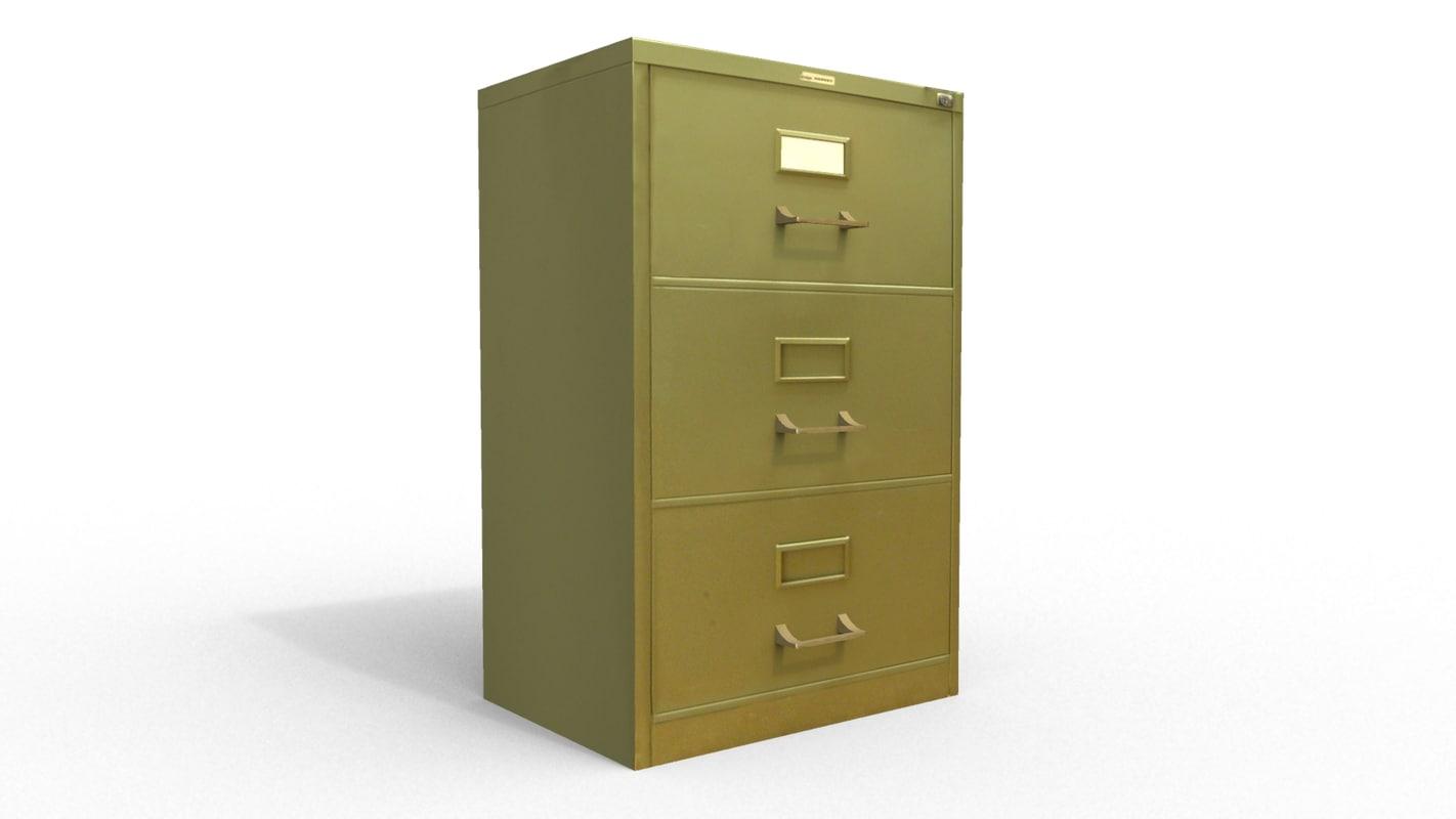 Filing_cabinet_Image1.jpg