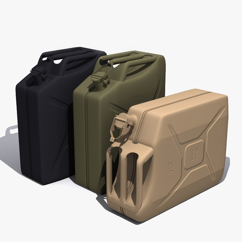 Jerry Can 001.png