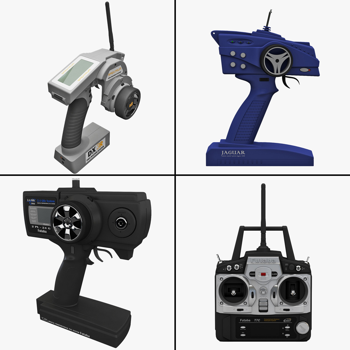 Radio_Control_Transmitters_Collection_000.jpg